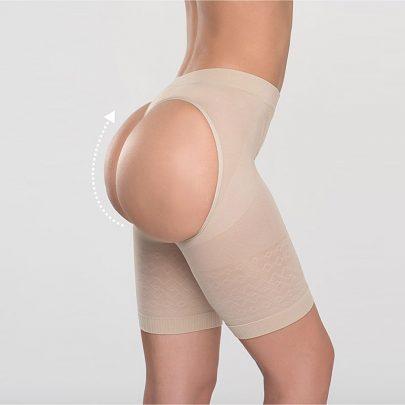 Butt Lifter