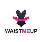 Waist Me Up